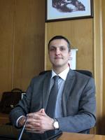 Oğuzhan Hasançebi : Prof. Dr. in Structural Engineering Division, METU